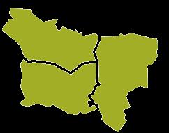 Picardie en ligne – Tourisme en haut de France