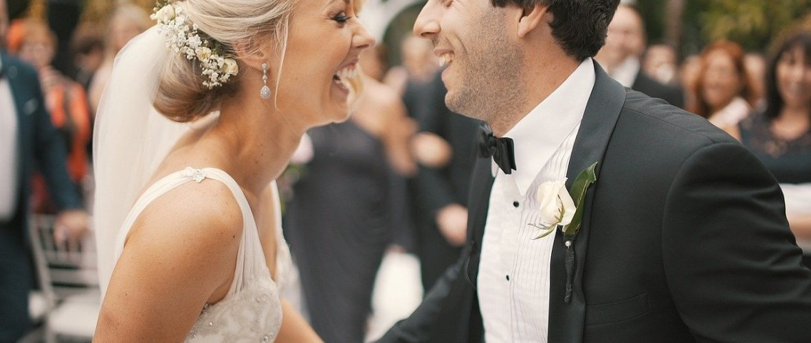 mariage à picardie